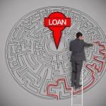フリーターや主婦がお金借りる時に消費者金融はどこがいい?大手で比較!