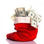プロミスでの借入で即日融資を受けたい大学生の相談
