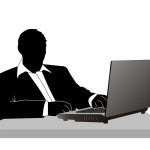 プロミスの公式サイトにアルバイト詐欺の注意喚起!