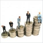 借入件数の限度はカードローン審査へ影響するか?