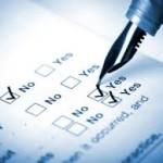 プロミス等カードローン審査と信用情報開示の実体験