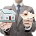プロミスなど消費者金融の店舗選びが審査に影響する