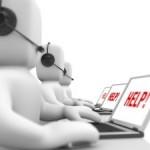 プロミスなど消費者金融の自動与信システムと審査項目