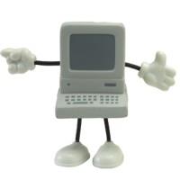 s0500-09-computer_man-v1