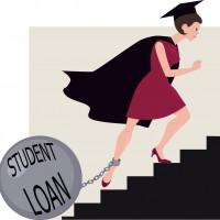 student-loan-1024x1004
