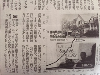 学生ローン新聞記事IMG_0236