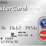 消費者金融のローン契約中でもクレジットカードが作れる!