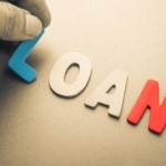 子供の教育ローンと消費者金融カードローンの実体験