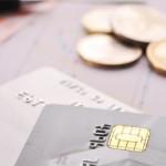 消費者金融とクレジットカードの審査どっちが厳しい?
