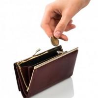 uk-minimum-wage-increase-752x501