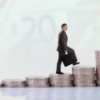 wages+salary+savings+job+promotion+work+xxx