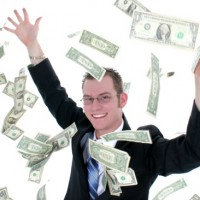 Moneypix