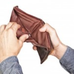 お金借りるなら大手のプロミスか中小の消費者金融か