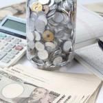 プロミスは個人事業主の事業資金にも使えます!