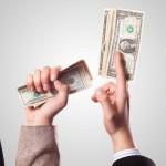 プロミス等の消費者金融カードローンと社会的役割