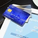 プロミスなど消費者金融とクレジット会社の審査と保証