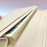 カードローン初心者の審査・借り方・返済の疑問を解消