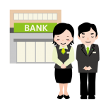 東京都23区の生活福祉資金貸付・緊急小口資金など【まとめ】