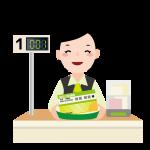秋田県の生活福祉資金貸付・緊急小口資金など【まとめ】