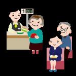 福島県の生活福祉資金貸付・緊急小口資金など【まとめ】