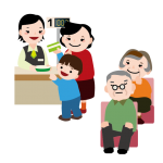 茨城県の生活福祉資金貸付・緊急小口資金など【まとめ】