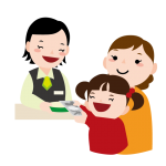 埼玉県の生活福祉資金貸付・緊急小口資金など【まとめ】