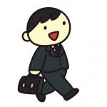 大阪府(大阪市以外)の総合支援資金・生活福祉資金貸付・緊急小口資金など【まとめ】