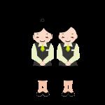 兵庫県の総合支援資金・生活福祉資金貸付・緊急小口資金など【まとめ】
